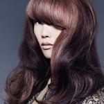 Kolekcja Essential Looks 1.2014 – Style-Tec - METALLXX - Maya