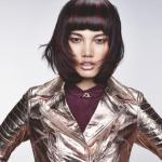 BOHO CURL - Nowoczesny glamour - ESSENTIAL LOOKS od SCHWARZKOPF PROFESSIONAL