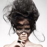 Hooker & Young, fot. Jacke Eames, eklektyczna mieszanka, unikalna kolekcja, Matrix